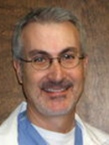 Dr. Hal Levy, MD