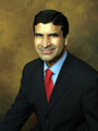 Dr. Venkata Reddy, MD