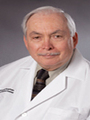 Dr. Stanley Fox, MD