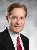 Dr. Gregory Bernath, MD
