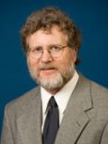 Dr. Brantley Arnau, MD