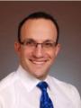 Dr. Jeremy Bier, DPM