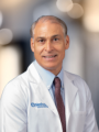 Dr. Ray Aronowitz, MD