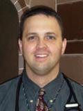 Dr. Douglas Jones, MD