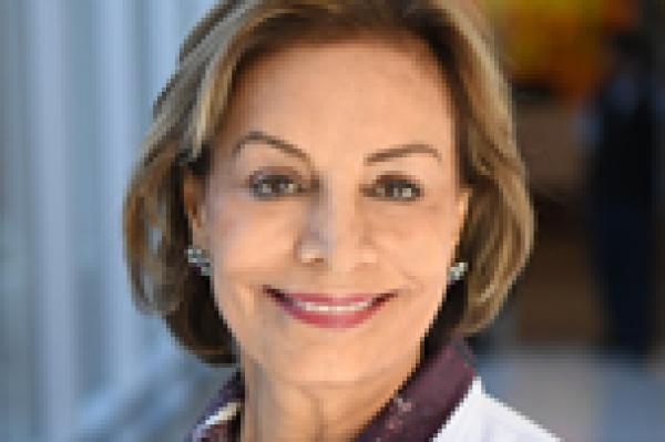 Diabetes, Metabolism & Endocrinologists near Santa Monica