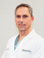 Dr. R. Paul Unkefer, MD