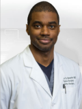 Dr. Rubin Bashir, MD