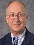 Image of Dr. Sutton