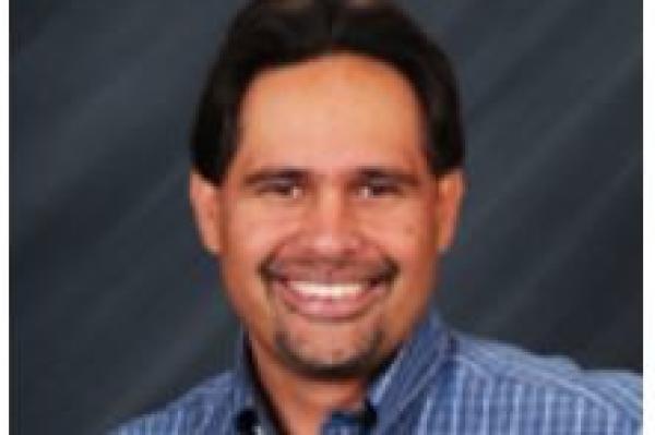 Pulmonary Doctors / Pulmonologists near Mesa, AZ | Healthgrades