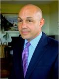 Dr. Michael Lacqua, MD