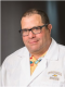 Dr. Jeffry Goldes, MD