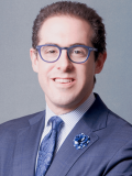 Dr. Jason Bloom, MD