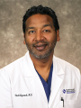 Photo: Dr. Vivek Agrawal, MD