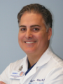Dr. Gregory Guell, MD