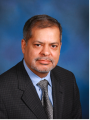 Photo: Dr. Rakesh Marwaha, MD