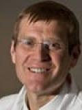 Dr. John Blackman, MD