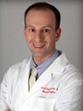 Dr. Jason Highsmith, MD