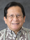 Dr. Danilo Ablan, MD