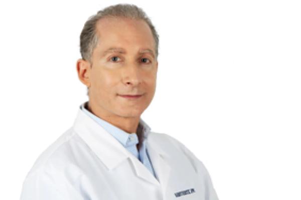 Podiatrists near Brooklyn, NY - Foot Doctor