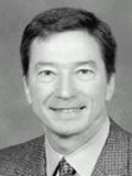 Image of Dr. Bray