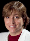 Dr. Andrea Arvan, MD