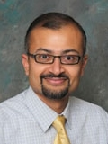 Dr. Sumeet Bhushan, MD