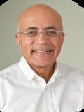 Dr. Sunil Arora, MD