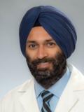 Dr. Updesh Bedi, MD