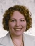Dr. Laura Andrews, MD