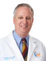 Photo: Dr. Randall Lais, MD