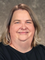 Dr. Rebecca Baskins, MD