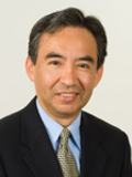 Image of Dr. Negrete
