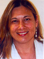 Dr. Lisa Myers, MD