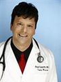 Dr. Paul Leavitt, MD