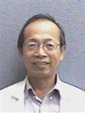 Dr. Mark Tsai, MD