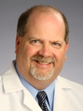 Dr. Richard Lingreen, MD
