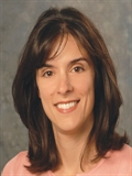 Dr. Anne D'Alessandri, MD