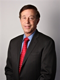 Dr. Robert D. Glassman, MD