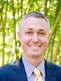 Image of Dr. Mussone