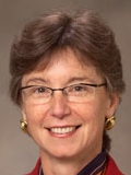 Dr. Mary Frohnauer, MD