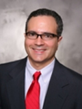 Dr. Ramon Dejesus, MD