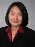 Dr. Annie S. Lee, MD