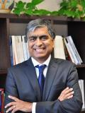 Dr. Rajat Chander, MD