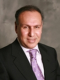 Dr. Sulaiman Bham, MD