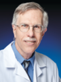 Photo: Dr. Lawrence White, MD