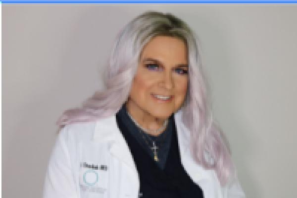 Plastic Surgeons near Virginia Gardens, FL - Cosmetic Surgeon