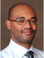 Dr. Samson Ambaw, MD