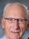 Dr. Richard Braunstein, MD