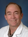 Dr. Scott English, MD