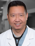 Dr. Richard Chen, MD